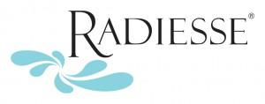 radiesse-300x118